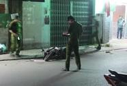TP HCM: Một nam thanh niên bị đâm chết trước quán cơm