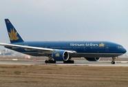 Máy bay Vietnam Airlines gặp sự cố liên lạc với không lưu ở Trung Quốc