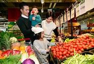 Vingroup chính thức gia nhập lĩnh vực nông nghiệp