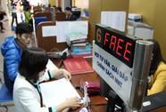 """PCI 2014: TP HCM lần đầu lọt """"top 5"""""""