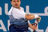 Nadal, Murray và khát vọng Abu Dhabi