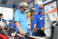 Thuế nhập khẩu xăng dầu sẽ kịch trần?