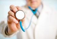 Phát hiện ung thư vú giai đoạn 2 sau 3 tháng khám tổng quát