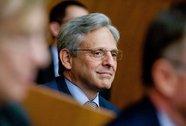 TT Obama chọn ông Merrick Garland vào ghế Chánh án Tòa án Tối cao