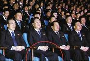 Nhân vật số 2 Triều Tiên bị tra tấn khi mất tích?