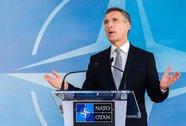 Họp lại sau gần 2 năm, NATO - Nga vẫn bất đồng về Ukraine
