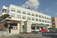 Hàn Quốc: Cha cưỡng hiếp cô giáo của con