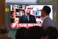 """Triều Tiên: Phó đại sứ tại Anh là kẻ ấu dâm, """"cặn bã"""""""
