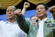 Tiết lộ lý do Tổng thống Duterte quay lưng lại với Mỹ?