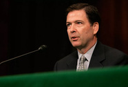 FBI lại xóa nghi vấn mới nhằm vào bà Clinton