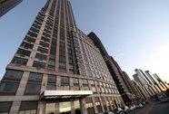 Cư dân Manhattan yêu cầu loại tên Trump khỏi 3 tòa nhà