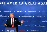 """Ông Trump """"vừa kinh doanh vừa điều hành đất nước"""""""