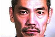 Cảnh sát Mỹ tóm phạm nhân gốc Việt vượt ngục