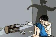 Người tình của mẹ bạo hành bé 2 tuổi đến chết?