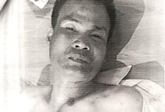 Sang Campuchia đánh bạc, bị đánh chết trong khách sạn