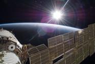 Phát hiện vật thể lạ trên vũ trụ, nghi người ngoài hành tinh