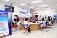 VietinBank hợp tác với 2 ngân hàng Nhật Bản