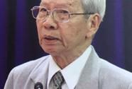 Tri ân đóng góp của PGS Trần Hữu Tá