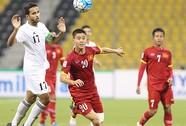 U23 Việt Nam khó thắng Úc