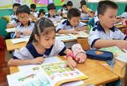 Sách tiếng Anh tiểu học mới: Lãng phí!