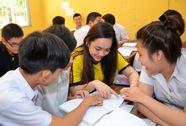 Trường ngoài công lập không được nhận học sinh sau ngày 15-10
