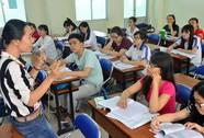 Trường ĐH Sư phạm TP HCM muốn thu hút nhân tài