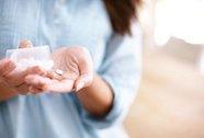 Aspirin: Lợi nhiều hơn hại