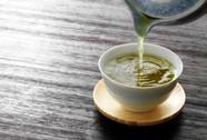 Triển vọng chữa thấp khớp từ trà xanh