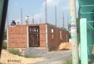 Xây dựng là lĩnh vực sai phạm nhiều nhất ở Hóc Môn!