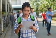 Điểm thi THPT: Đà Nẵng, Quảng Ngãi không có điểm 10