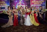 Cuộc đua kinh doanh nhan sắc (*): Loạn danh xưng hoa hậu