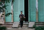 Điện ảnh Việt khó có tác phẩm đỉnh cao