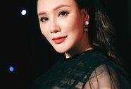 Hồ Quỳnh Hương trở về con người thật!