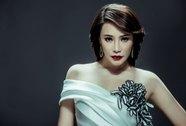 32 người đẹp phía Bắc tranh vé chung kết Hoa hậu Việt Nam 2016