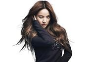 K-pop bị tố đạo nhạc