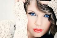 Đề cử giải VMAs 2016 vắng Taylor Swift
