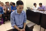 10 năm tù cho kẻ đánh chết Đỗ Đăng Dư