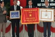 Một chủ tịch xã ở Quảng Nam xin từ chức