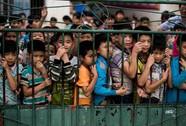 """Giải mã chuyện 30 triệu phụ nữ """"mất tích"""" ở Trung Quốc"""