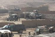 Iraq: Phát hiện mộ tập thể 100 người bị chặt đầu