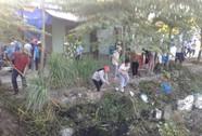 1.200 người tham gia làm sạch môi trường