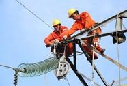 EVN xin lỗi khách hàng vì sự cố mất điện tối 30-5