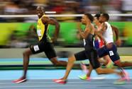 Thể thao thế giới chờ tín hiệu vui