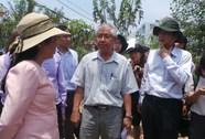 TP HCM công bố dịch bệnh Zika trên quy mô cấp phường, xã