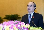 Bất bình, lo lắng trước việc Trung Quốc tăng bồi đắp ở Biển Đông