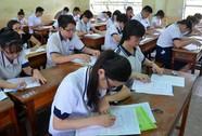 Rối bời đổi mới giáo dục