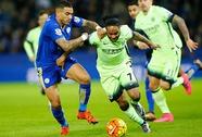 Lịch THTT: Man City - Arsenal, Barcelona - Espanyol
