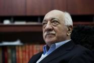 """Thổ Nhĩ Kỳ tung đòn ép Mỹ phải """"hi sinh"""" giáo sĩ Gulen"""