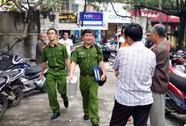 Bộ Công an vào cuộc vụ sản phụ chết ở Khánh Hòa