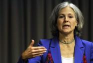 Bầu cử Mỹ: Bang Wisconsin tuyên bố kiểm phiếu lại